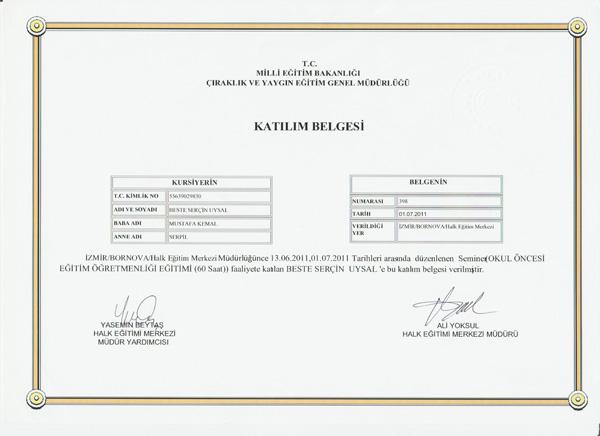 sertifikalar 001