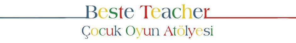 Beste Teacher