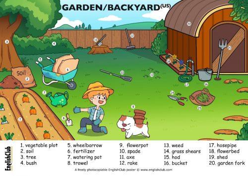 englishclub-poster-garden-A3