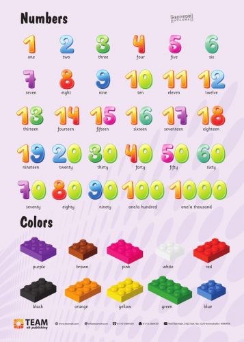 ilk_poster_numbers_colors